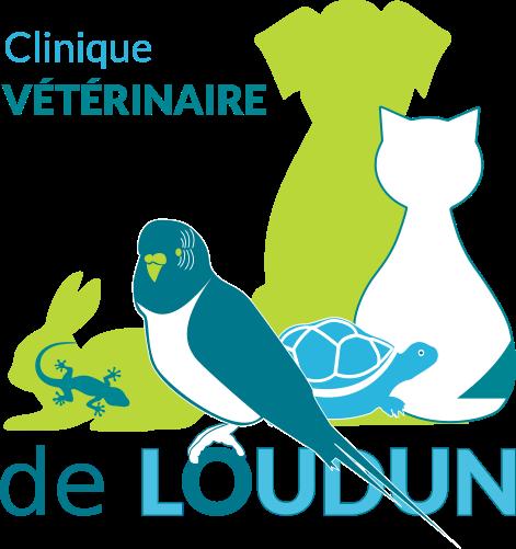 Clinique Vétérinaire de LOUDUN